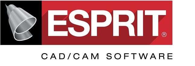 Esprit CAD/CAM