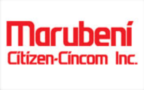 Marubeni CC