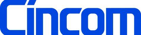 Cincom_logo_287C